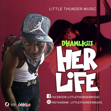 Dhawlkiis-Her-Life