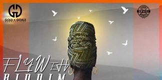 Fly-Weh-Riddim