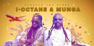 I-OCTANE-MUNGA-NUFF-LOVE