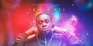 JAH-VINCI-GOOD-TIME