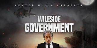JAHVILLANI-WILESIDE-GOVERNMENT