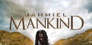 Jahmiel-mankind