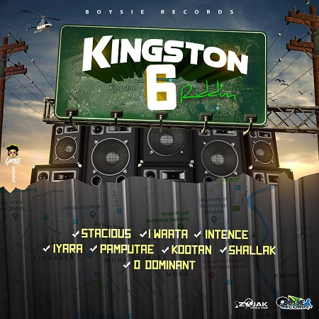 KINGSTON-6-RIDDIM