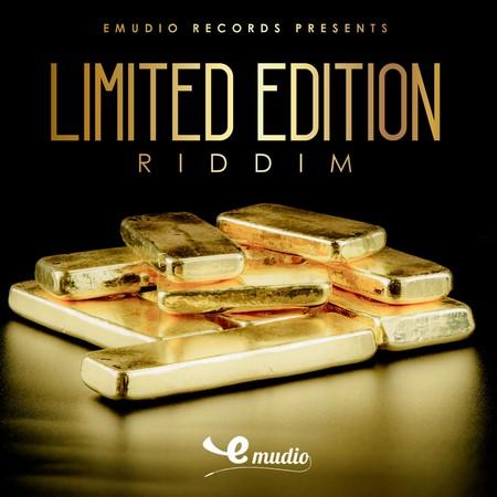 Limited-Edition-Riddim