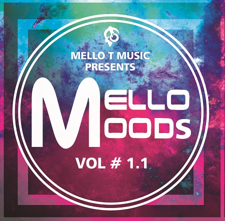 MELLO-MOODS-1-MELLO-moods