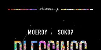 MOEROY-X-SOKO7-BLESSINGS