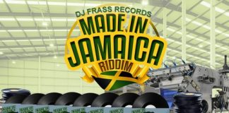 Made-in-Jamaica-Riddim