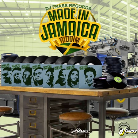 Made-in-Jamaica-Riddim