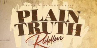 PLAIN-TRUTH-RIDDIM
