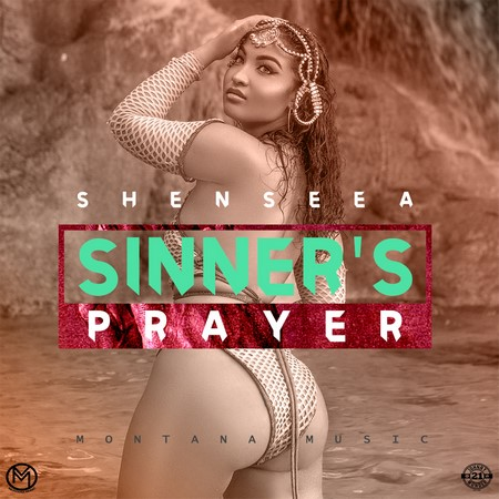 SHENSEEA-SINNERS-PRYAER