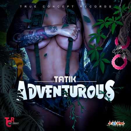 TATIK-ADVENTUROUS-COVER