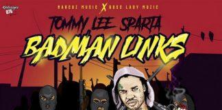 TOMMY-LEE-SPARTA-BADMAN-LINKS