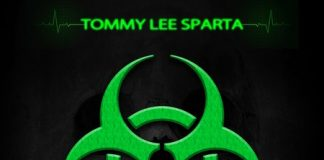 Tommy-Lee-Sparta-Toxin