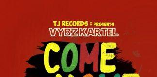 Vybz-Kartel-Come-Home