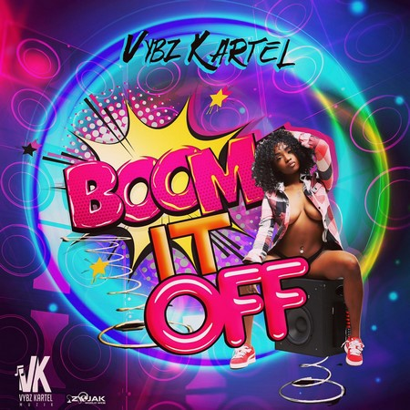 vybz-kartel-boom-it-off