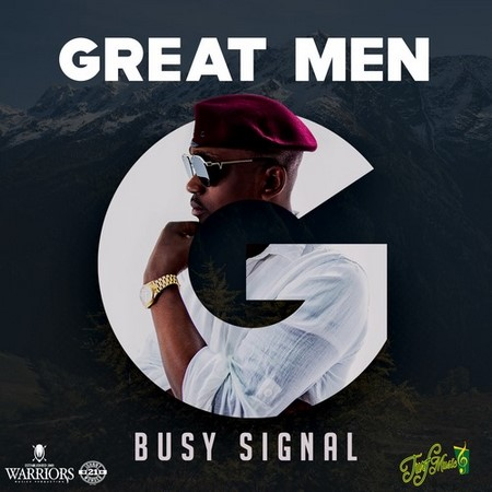 BUSY-SIGNAL-GREAT-MEN