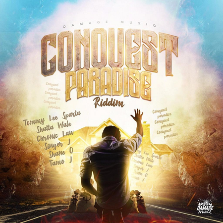 conquest of paradise music free download
