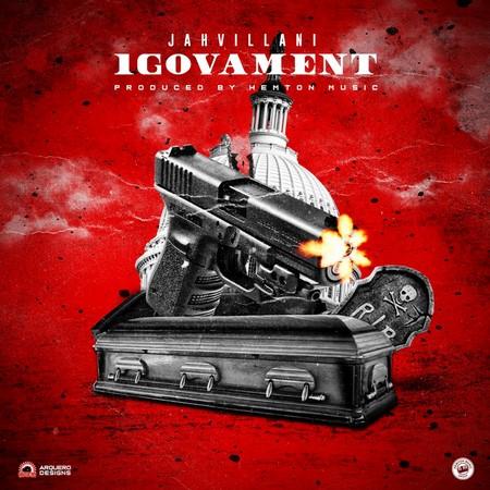 Jahvillani-One-Govament