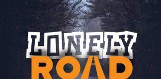 LONELY-ROAD-RIDDIM