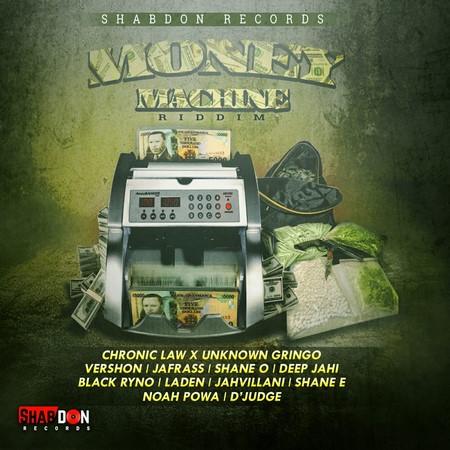 Money-Machine-Riddim