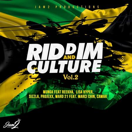 Riddim-Culture-Vol.2