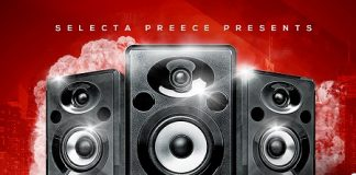 SELECTA-PREECE-THE-CURSE-19