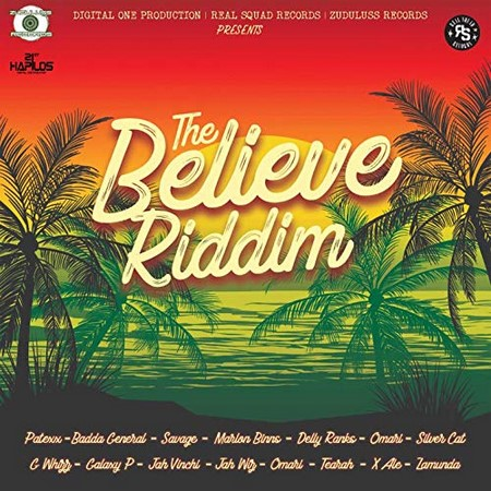 THE-BELIEVE-RIDDIM