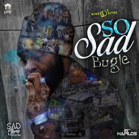 bugle-so-sad