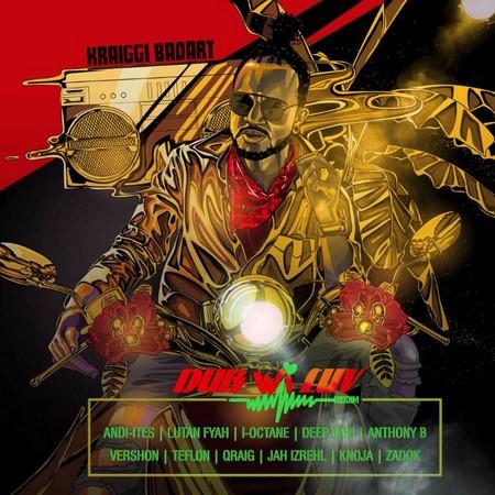 dub-wi-luv-riddim-Cover DUB WI LUV RIDDIM (FULL PROMO) - BADART MUZIC