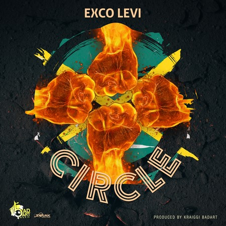 exco-levi-circle