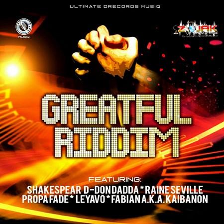 grateful-riddim