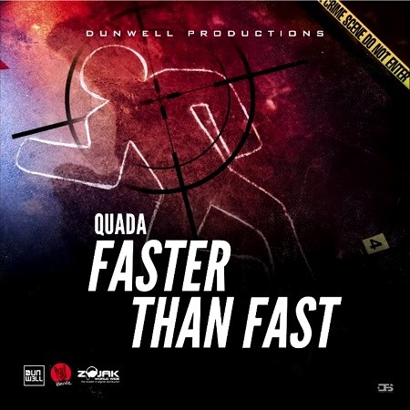quada-faster-than-fast-cover