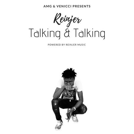 reinjer-talking-talking