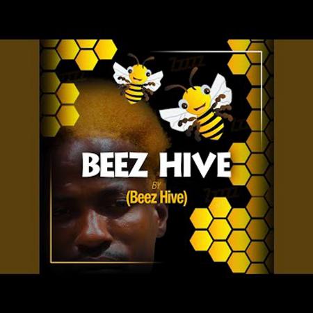 BEEZ-HIVE-BEEZ-HIVE
