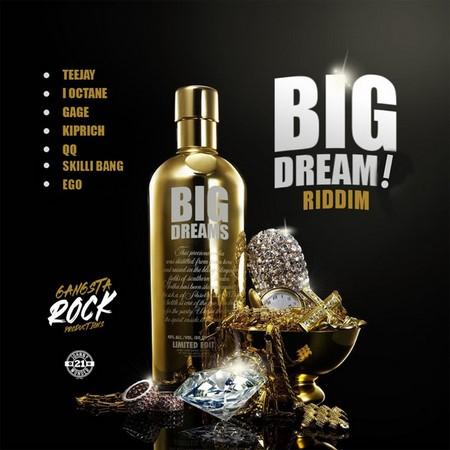 BIG-DREAM-RIDDIM