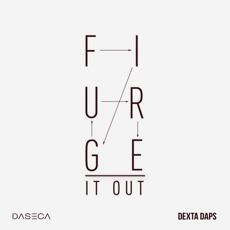 Dexta-Daps-Figure-It-Out