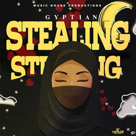 Gyptian-Stealing-Stealing
