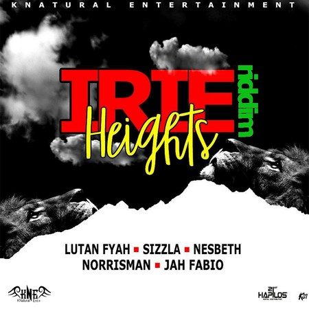 Irie-Heights-Riddim