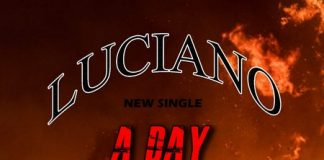 Luciano-A-Day-of-Reckoning