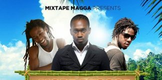 Mixtape-Magga-More-Reggae-Music-mixtape