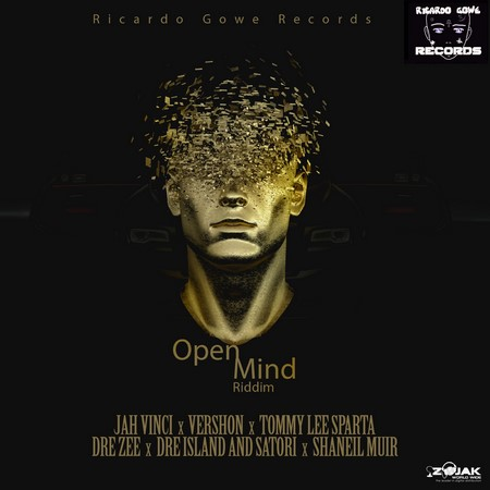 Open-Mind-Riddim