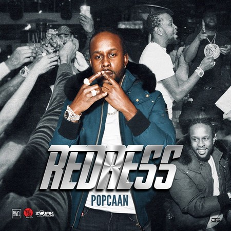 POPCAAN-REDRESS