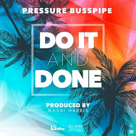 PRESSURE-BUSSPIPE-DO-IT-AND-DONE