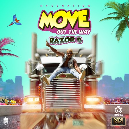 RAZOR-B-MOVE-OUT-THE-WAY