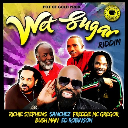 WET-SUGAR-RIDDIM