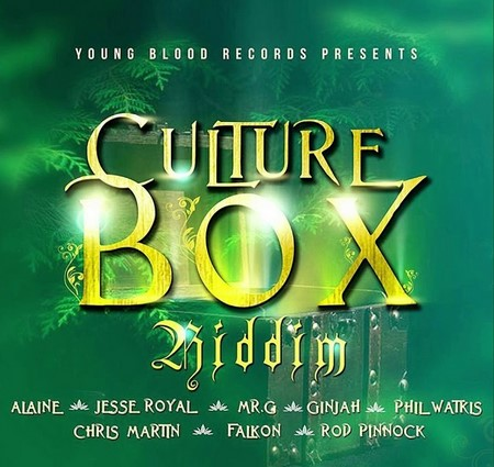 CULTURE-BOX-RIDDIM