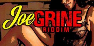 JOE-GRINE-RIDDIM