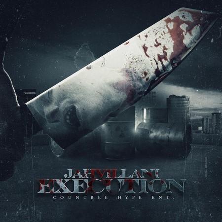 Jahvillani-Execution
