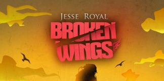 Jesse-Royal-broken-wings