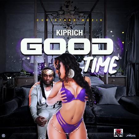 Kiprich-good-time